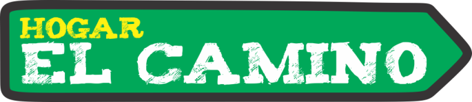 Hogar El Camino Logo