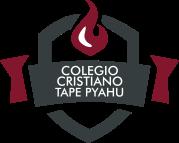 Colegio Tape Pyahu