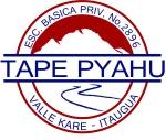 Escuela Basica Tape Pyahu